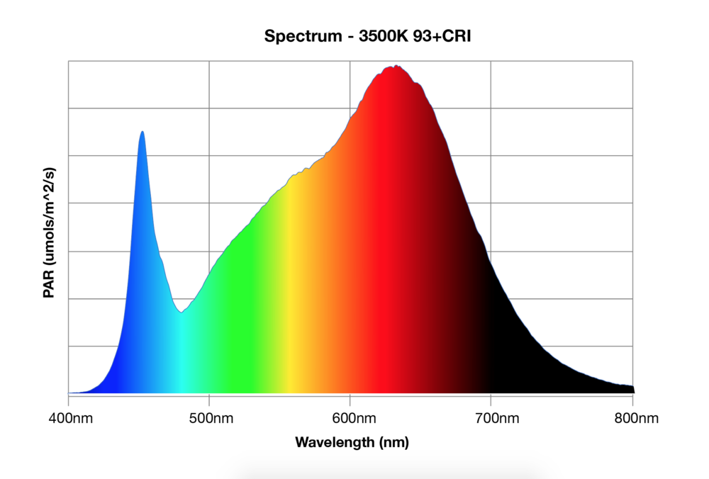 ARC 600 Spectrum Graph.png