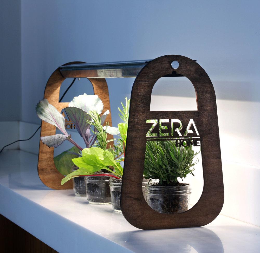 ZERA Home