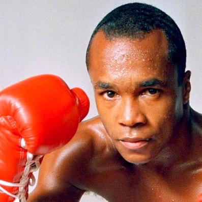 "SUGAR RAY LEONARD ""Without question Bruce Lee relates to athletes of all kinds, of every kind, because it's all about having everything in synch to perform at the highest. Your mind, your body and your spirit must all connect to get the best results. Bruce was an example of what materializes from hard work. There were no boundaries, no racial barriers. Bruce Lee was a major and powerful force. He was special."""