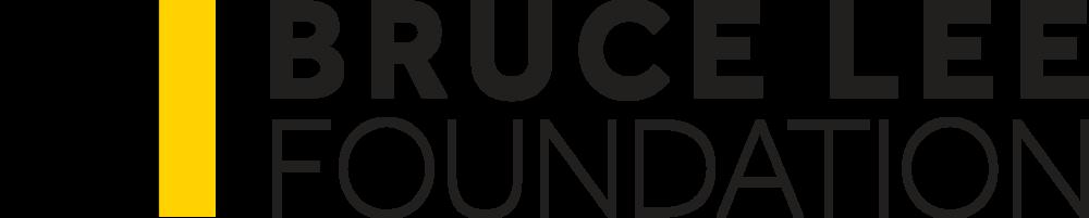 BruceLeeFoundation_LongForm_Primary_Light_RBG.png