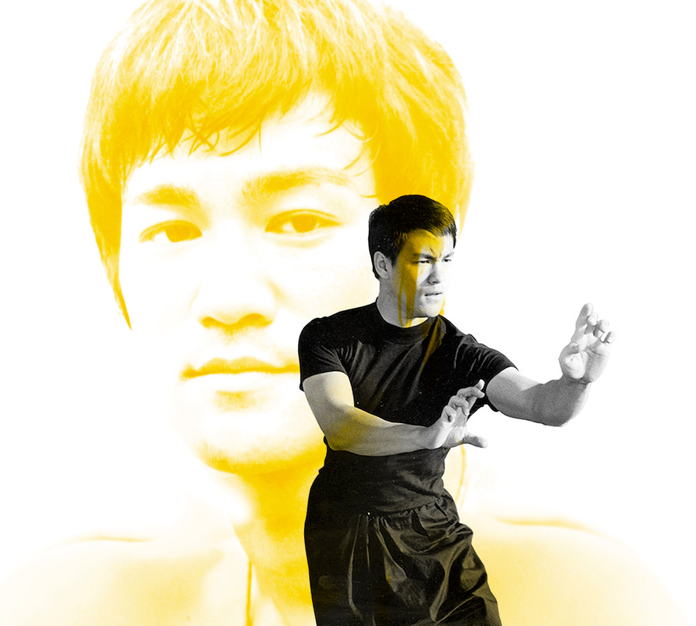 BruceLee_r03_Treatment_02.jpg