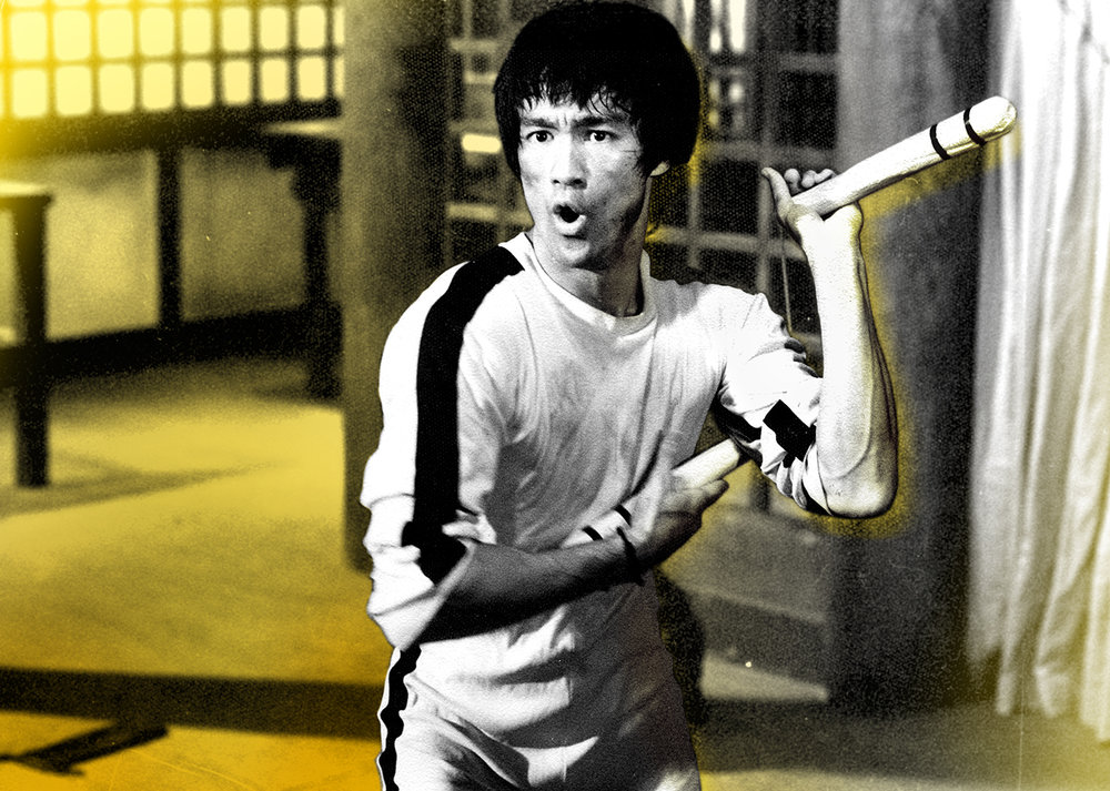 BruceLee_r03_Treatment_03.jpg