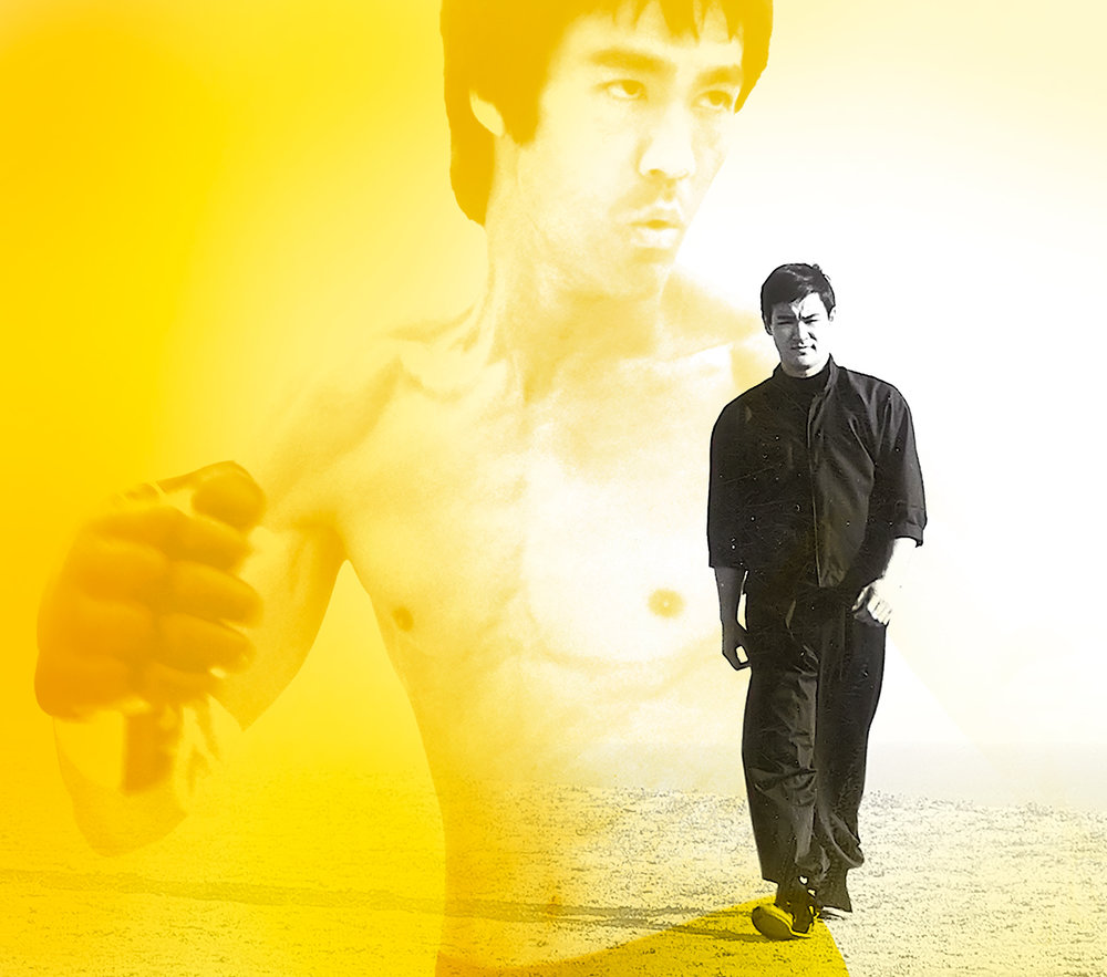 BruceLee_r03_Treatment_20.jpg