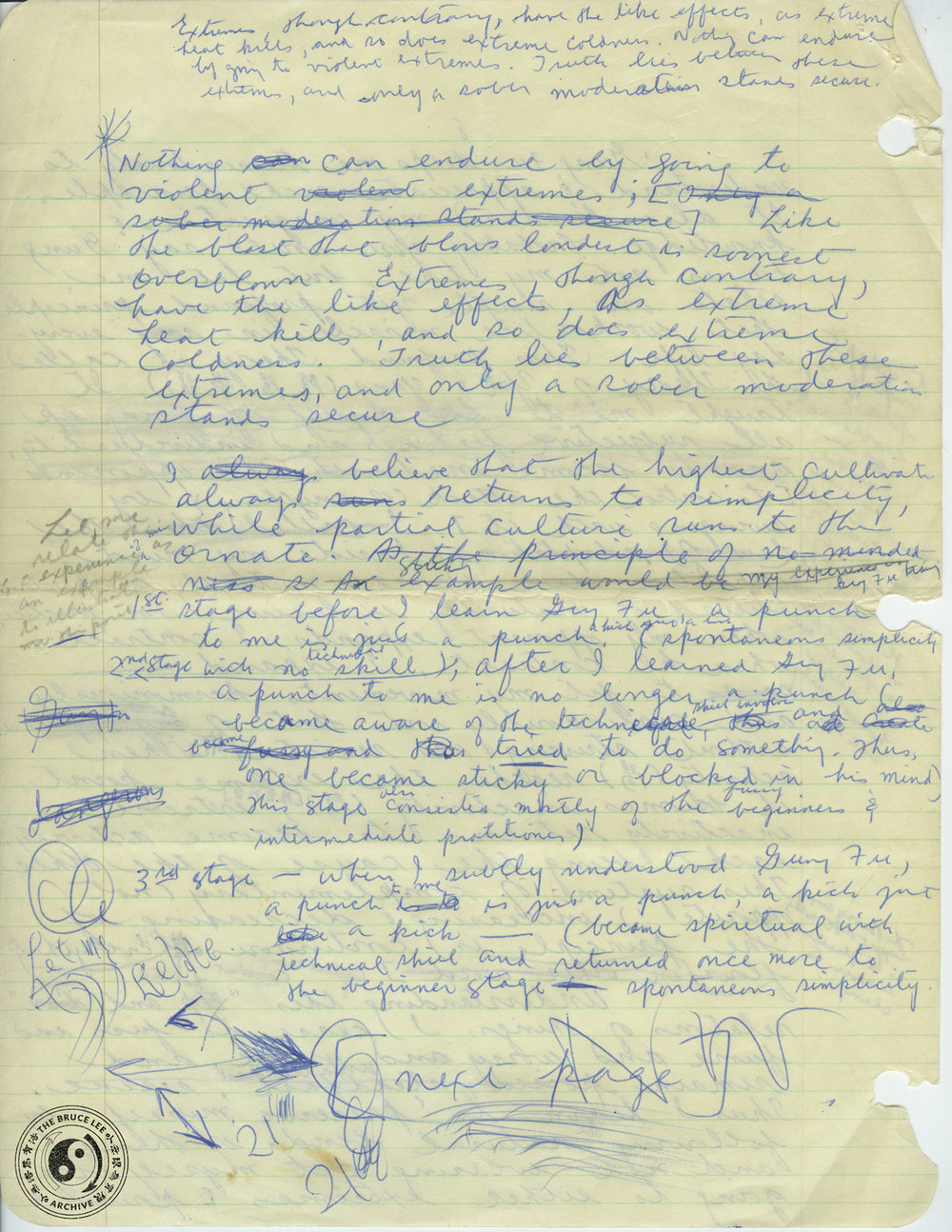 Letter-to-Pearl-draft-pg.9-archive.jpg