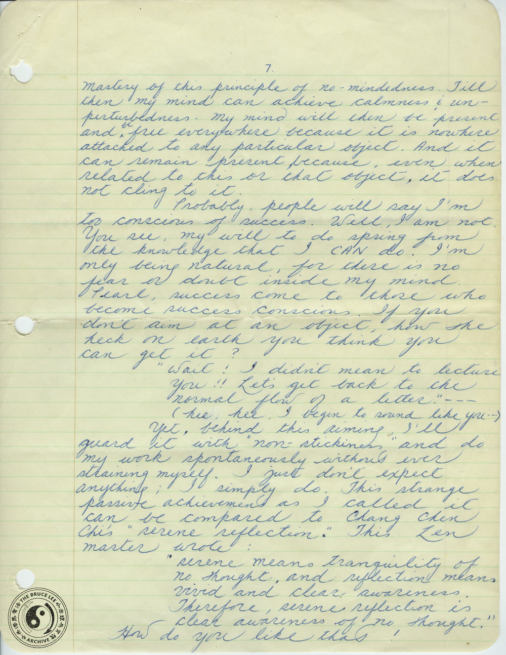Letter-to-Pearl-draft-pg.7-archive.jpg