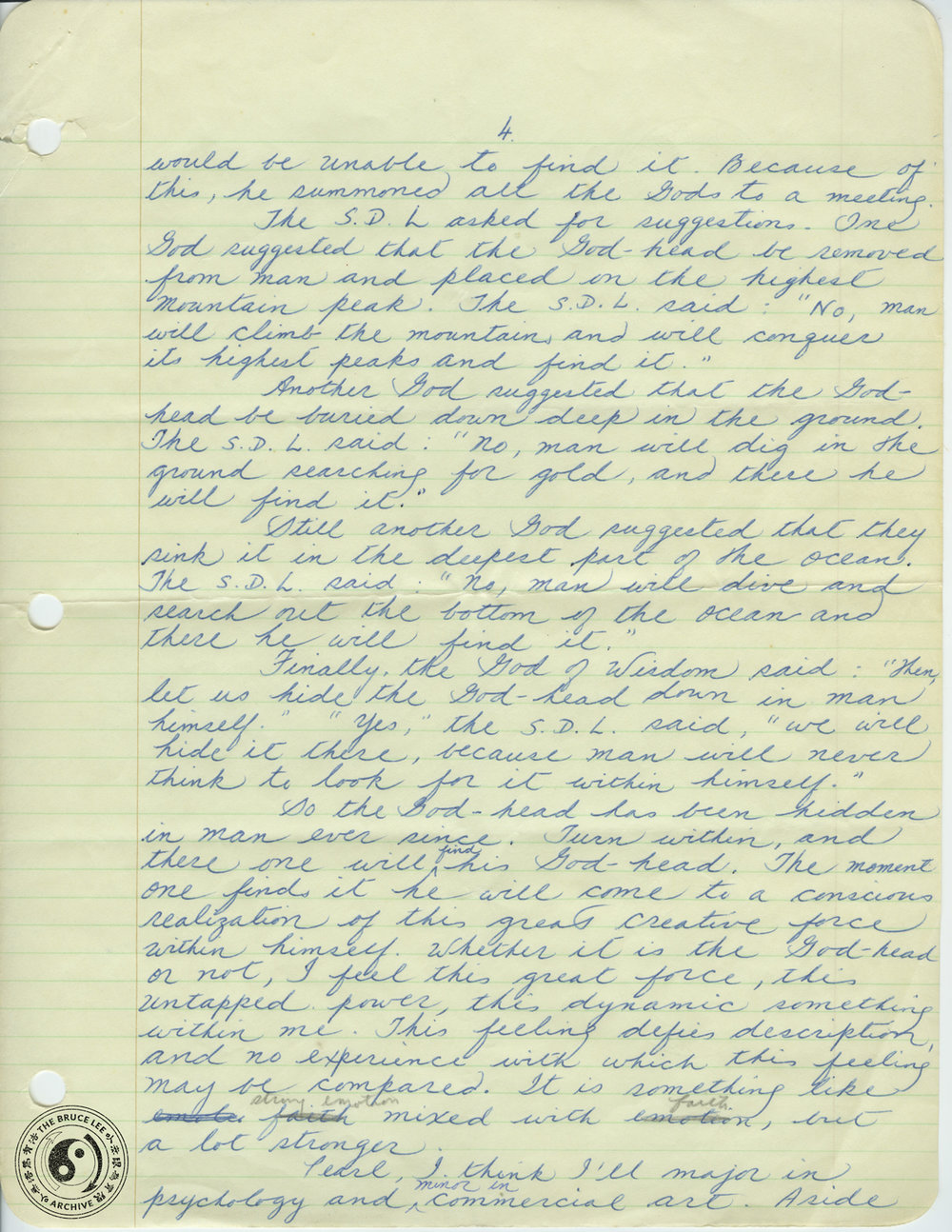 Letter-to-Pearl-draft-pg.4-archive.jpg
