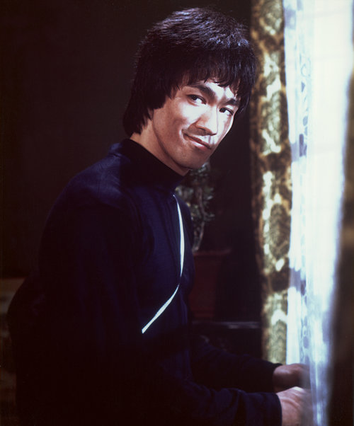 d1d174b828db  138 What Would Bruce Lee Do