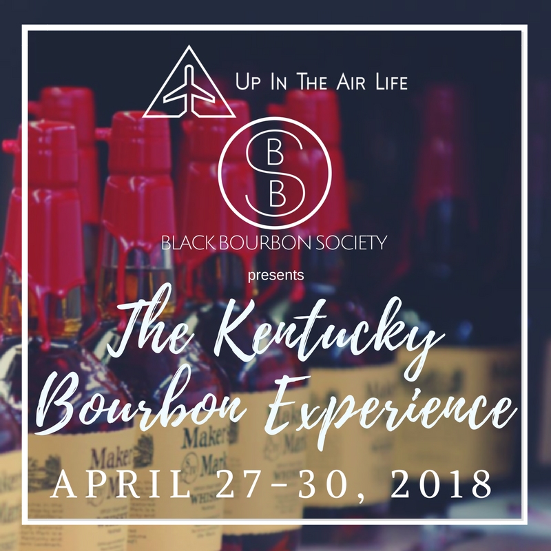 Kentucky Bourbon Experience.png