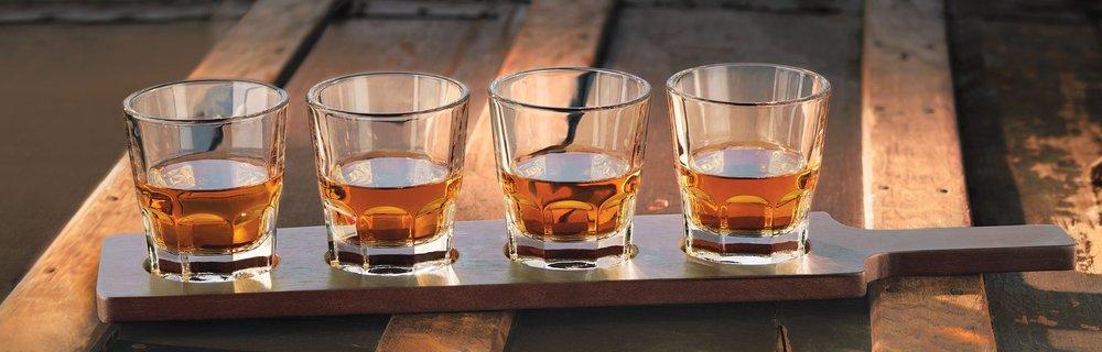Whiskey-Flight.jpg