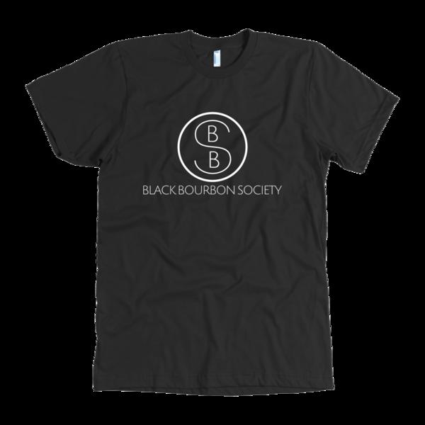 BBS Shirt.png