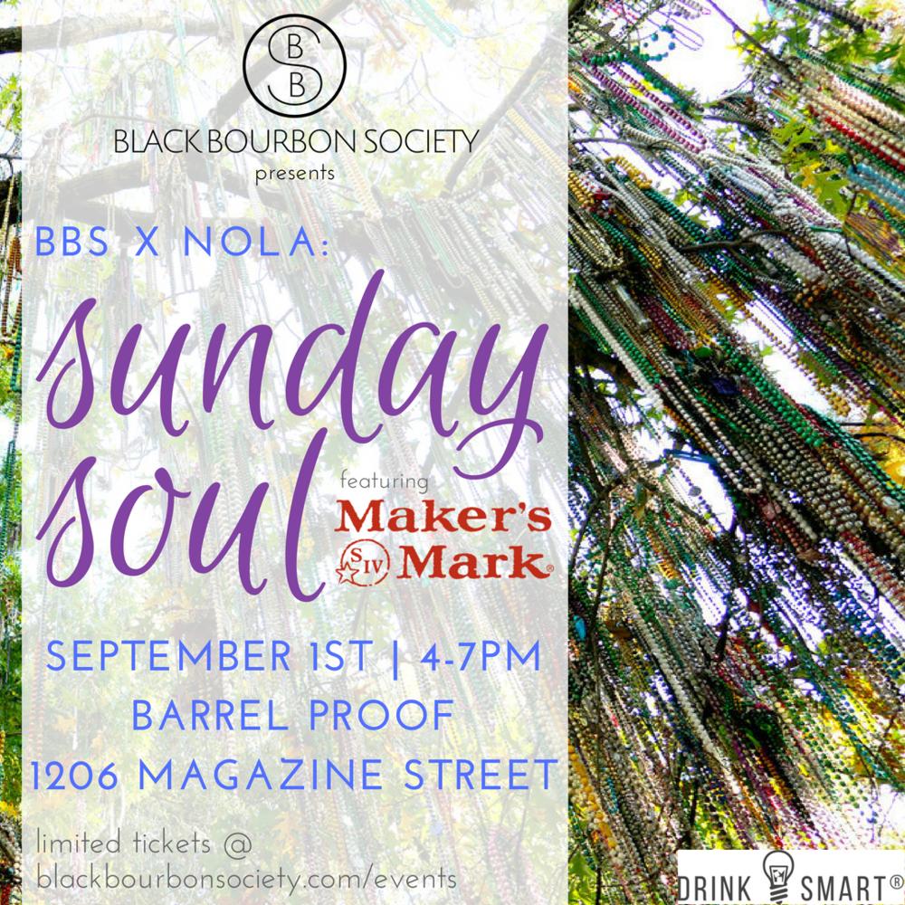 BBSNOLA Sunday Soul.png