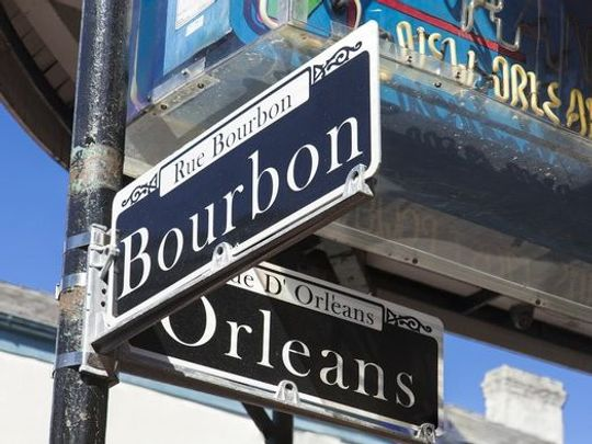 new-orleans-louisiana-bourbon-st-sign_large.jpg