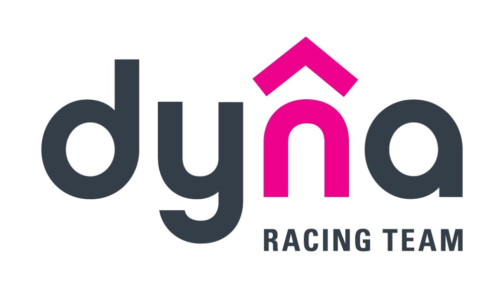 Dyna Racing