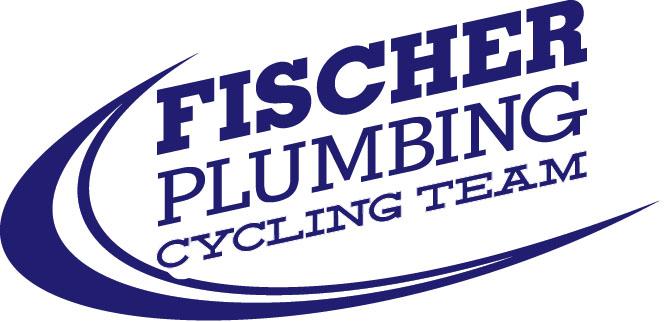 Fischer Plumbing
