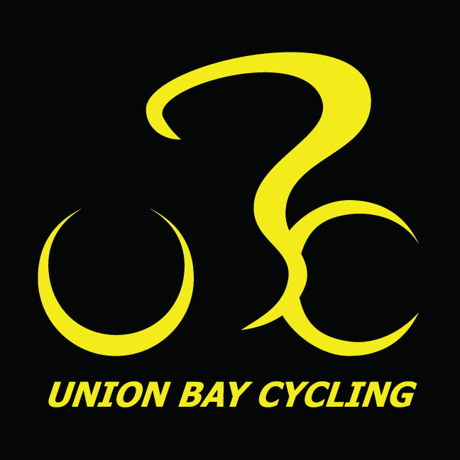 ubc_logo_black_yellow.jpg