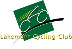 Lakemont Cycling Club