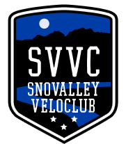 2014-svvc-badge.png