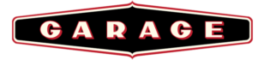 garage-Logo-e1462306205525.png