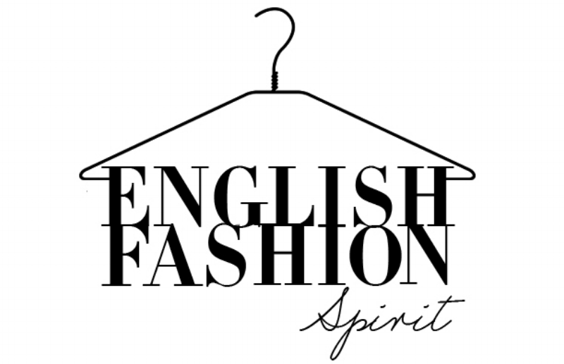 english fashion spirit