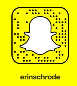 Erin Schrode.png
