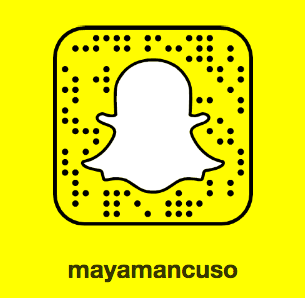 Maya Mancuso.png