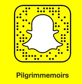 Pilgrimmemoirs.png