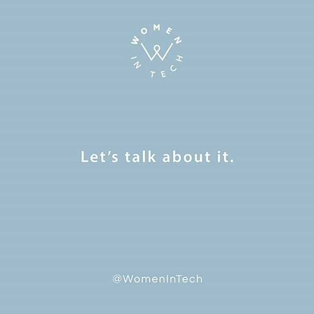 "Join Elizabeth Gore's discussion on why ""The Diverse Workforce Tech Needs to Thrive"" on Jan 9th at @CES. Link in bio. #CES2019 #WiTxCES."