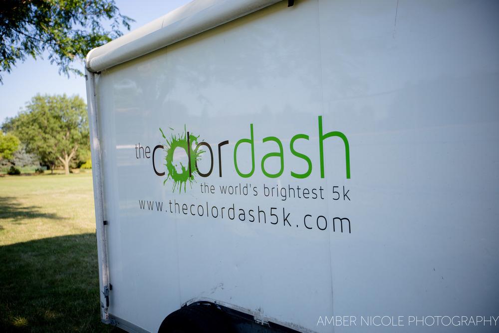 colordash-6.jpg