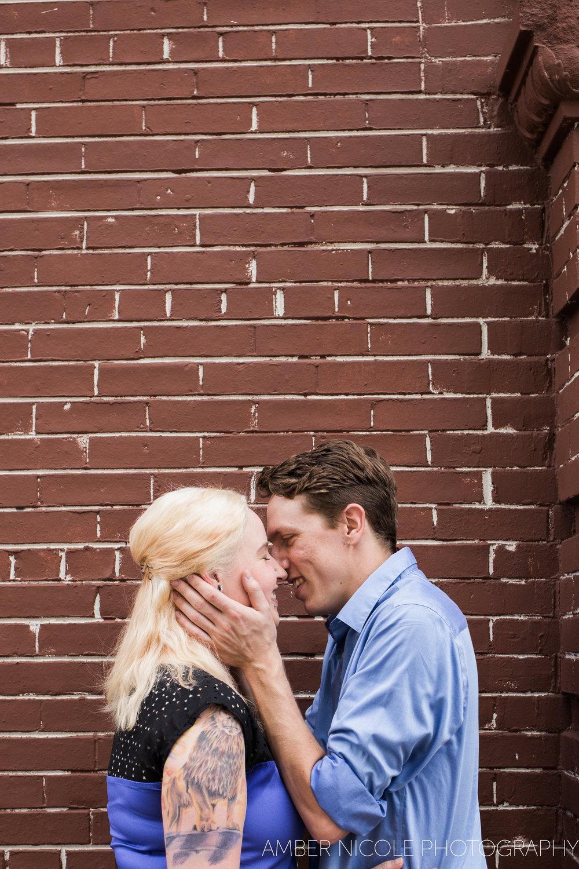decatur il dating sites Spiel der kostenlosen Probefahrt