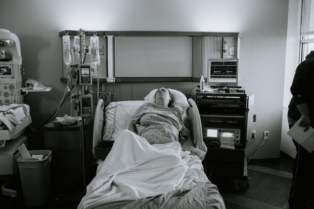 hazelbirth-70.jpg
