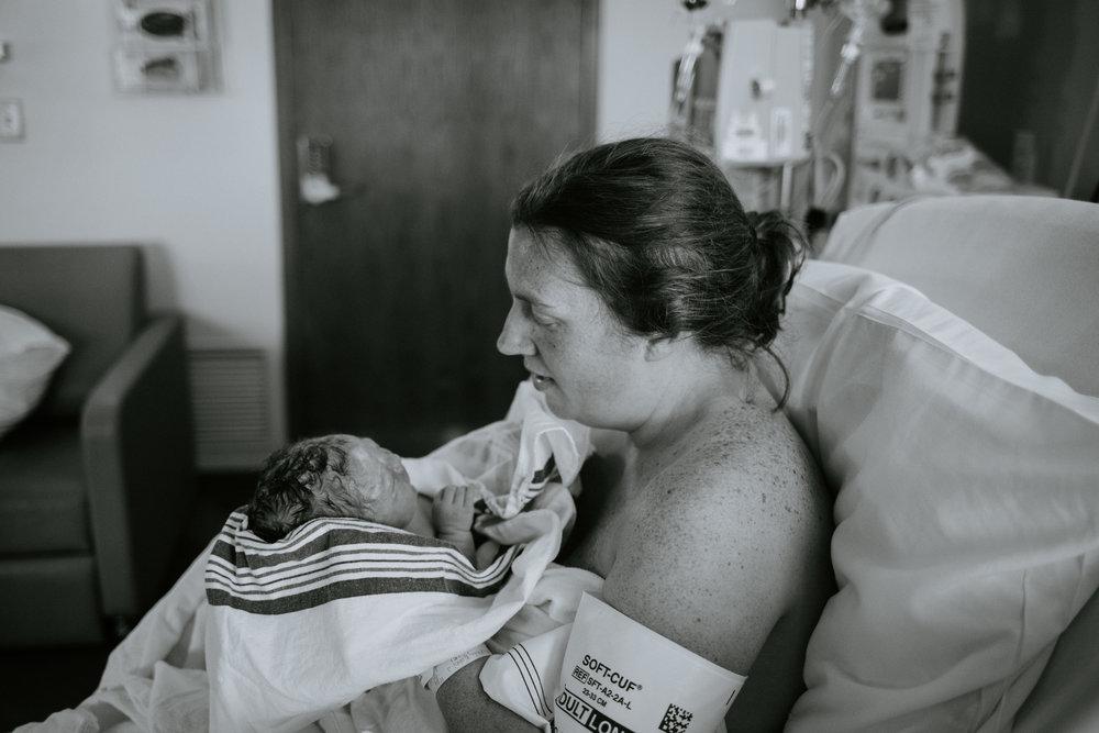 hazelbirth-144.jpg