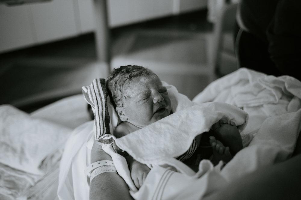 hazelbirth-146.jpg