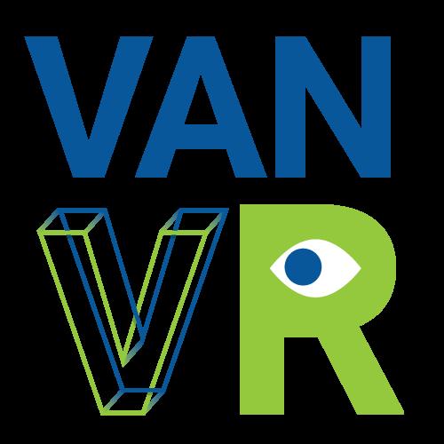 VanVR_logo_color.png