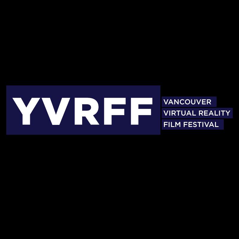 YVRFF