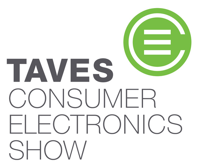 TAVES LOGO.jpeg