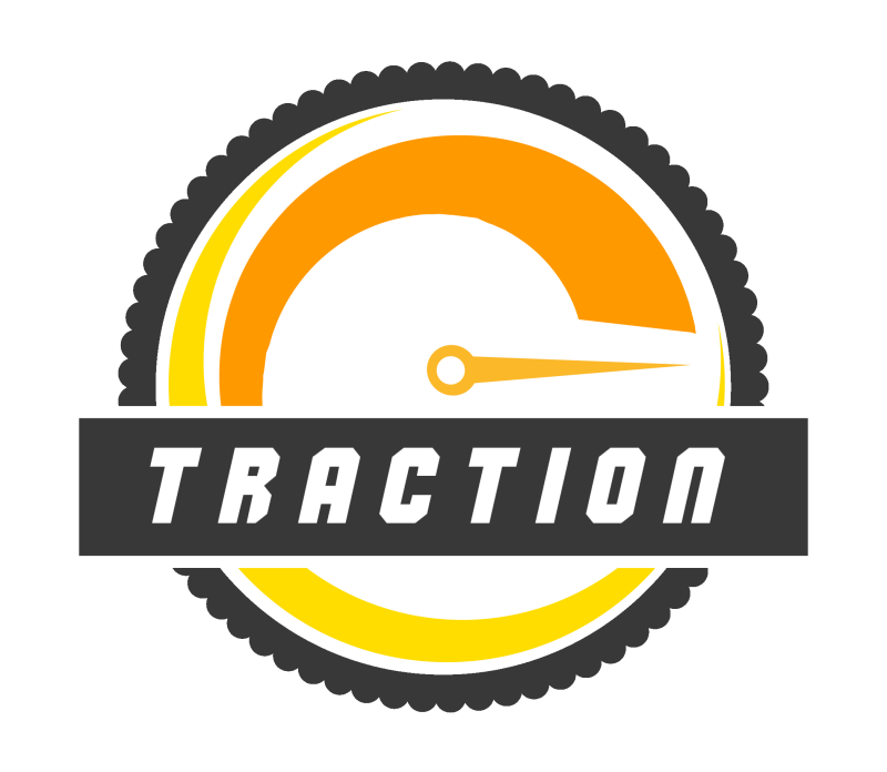Traction Conference Logo.png