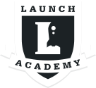 Launch Academy Logo.png