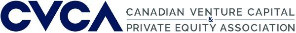 CVCA Logo.jpg