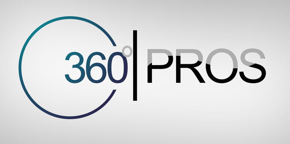360 Pros