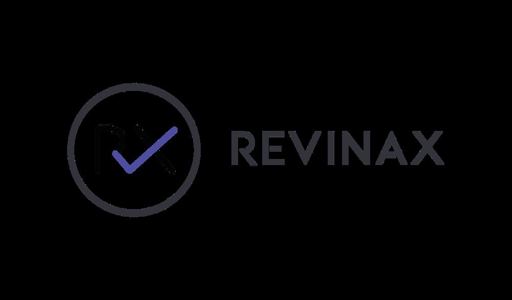 Revinax Logo.png