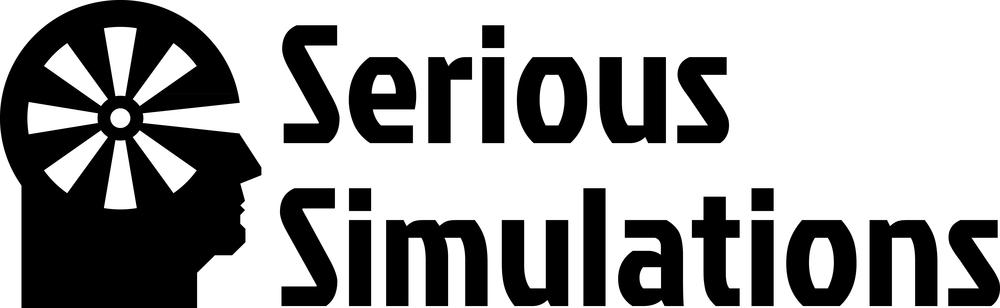 Serious Simulations Logo.png