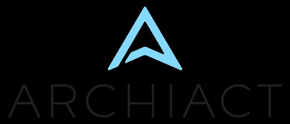 Archiact Logo