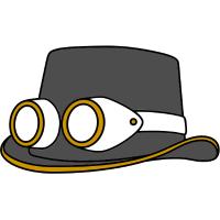 Steampunk Digital .png