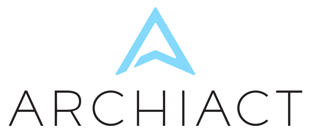 Archiact-Final-Logo_Regular.png