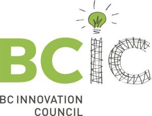 BCIC_Logo-CMYK-BIG[1].png