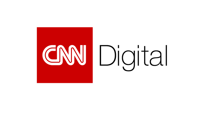 CNN Digital.jpeg
