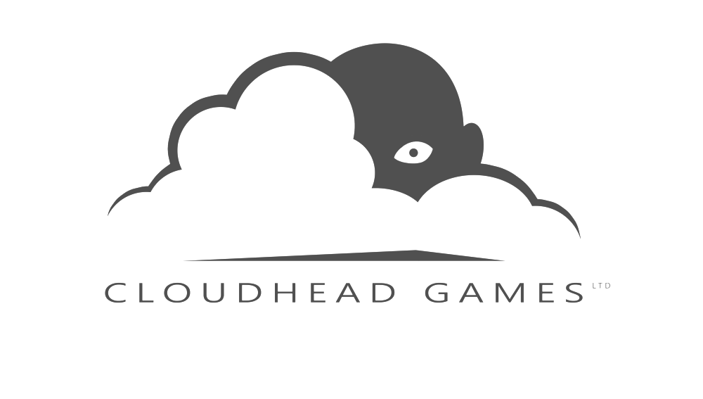 Cloudhead Games Logo.png