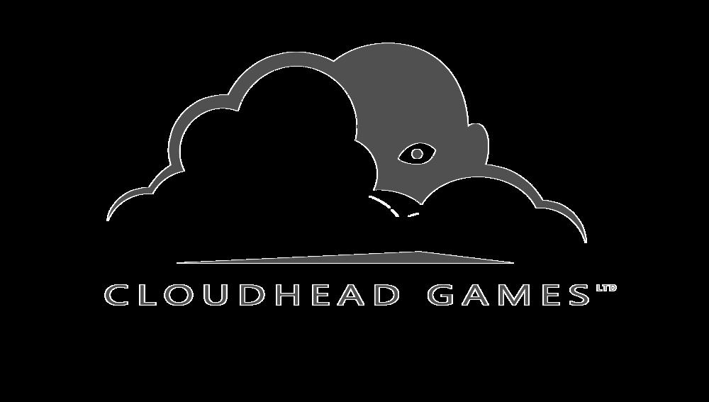 Cloudhead Games Logo.png