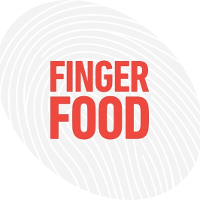 Finger Food Studios.png