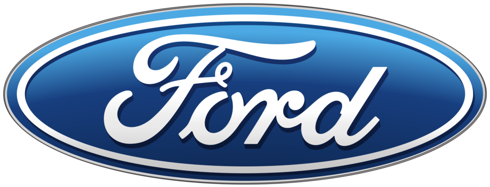 Ford_Motor_Company_Logo.png